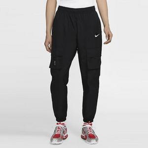【6.7折】Nike 耐克 Air 男子梭织长裤