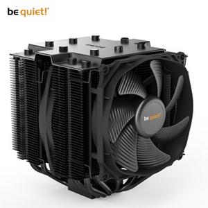 be quiet Dark Rock Pro 4 CPU散热器