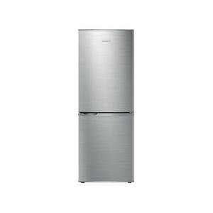 Skyworth 创维 BCD-186D 双门冰箱
