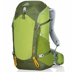 GREGORY ZULU30 男士登山徒步双肩包