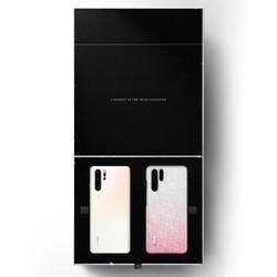有券的上:HUAWEI 华为 P30 Pro 智能手机 施华洛世奇套装版 8GB+128GB