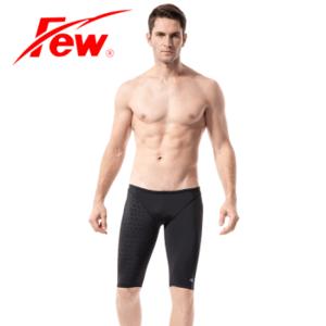 飘(FEW) FEW飘专裤M2187 黑色 2XL *2件