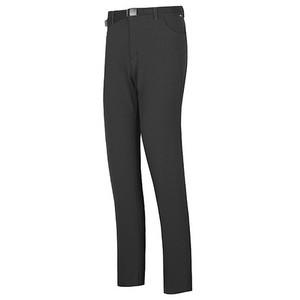 诺诗兰秋冬户外女式软壳裤防风保暖弹力长裤 GL062630 *3件