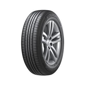 Hankook 韩泰 H308 205/55R16 91V 汽车轮胎
