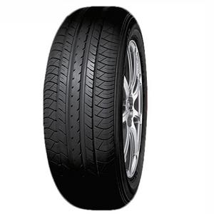 Yokohama 横滨优科豪马 215/60R16 E70B 95V 汽车轮胎