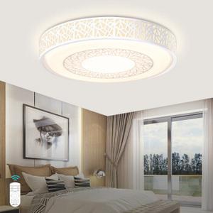 nvc-lighting 雷士 EXXK1256 LED吸顶灯 24W 圆形