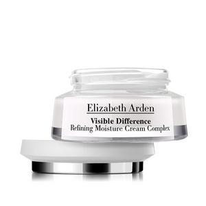 88VIP:Elizabeth Arden/ 伊丽莎白·雅顿 复合面霜 75ml(赠小鲜胶7粒)+伊丽莎白·雅顿 茶蜜滴身体乳400ml