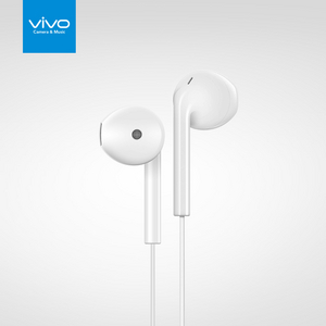 vivo XE680原装耳机x27x23Z3Z5xiqoo通用适配vivo原装