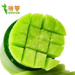 潍坊 萝卜水果 沙窝萝卜 5斤