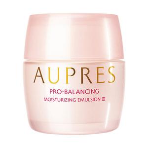 88VIP:AUPRES 欧珀莱 均衡保湿柔润乳霜 50g *2件
