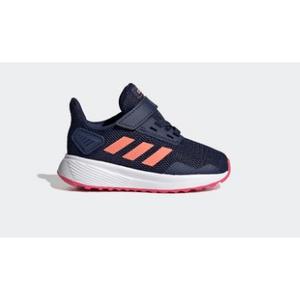 adidas DURAMO 9 I EE9005 婴童跑步鞋