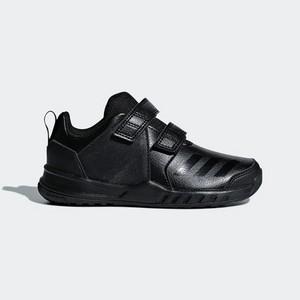 adidas FortaGym CF K 小童训练运动鞋