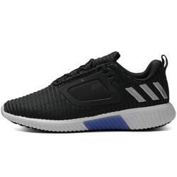ADIDAS 阿迪达斯 CLIMACOOL cw BB6556 女子跑步鞋